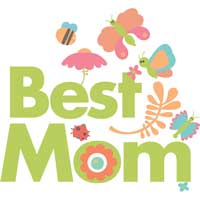 Thumbnail image for Best Mother's Day Card