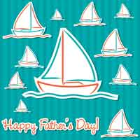 Thumbnail image for Father's Day Sailboats