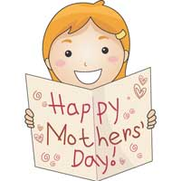 Thumbnail image for Homemade Mom Card