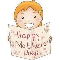 Thumbnail image for Homemade Mom Card