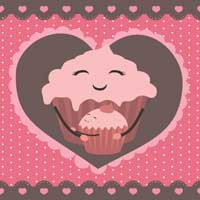 Thumbnail image for Mommy Cupcake