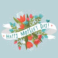 Thumbnail image for Mother's Day Banner
